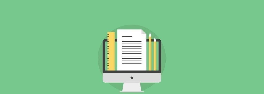 Premium WordPress-blog-temaer