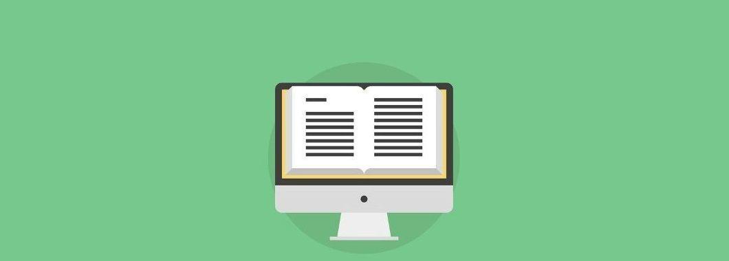 Oversættelse-WordPress-tema