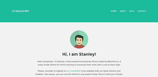 StanleyWP