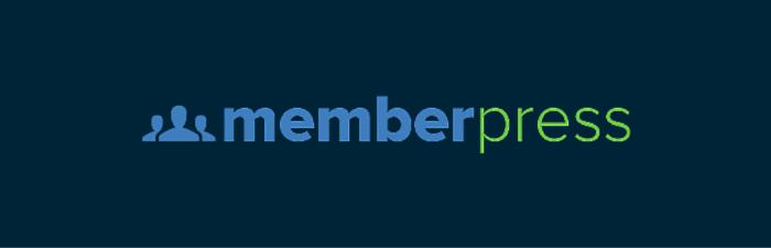 Medlemskabs plugin
