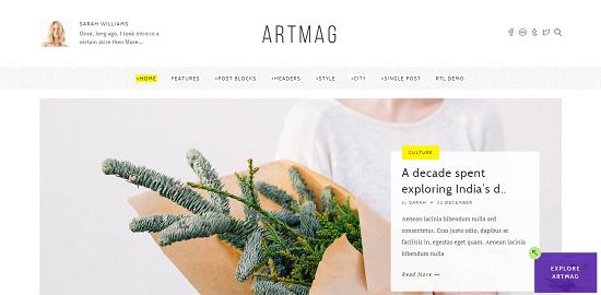 Artmag