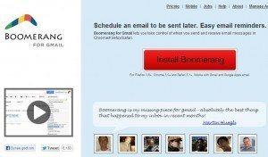 Gmail-for-Boomerang