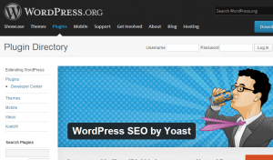 WordPress-SEO-by-Yoast-SEO-Tool